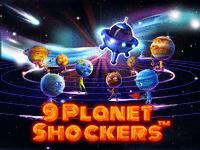 1win официальный сайт 9 planet