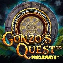 1win сайт официальный Gonzo's Quest