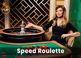 1win сайт speed roulette