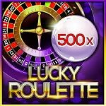 1вин lucky roulette