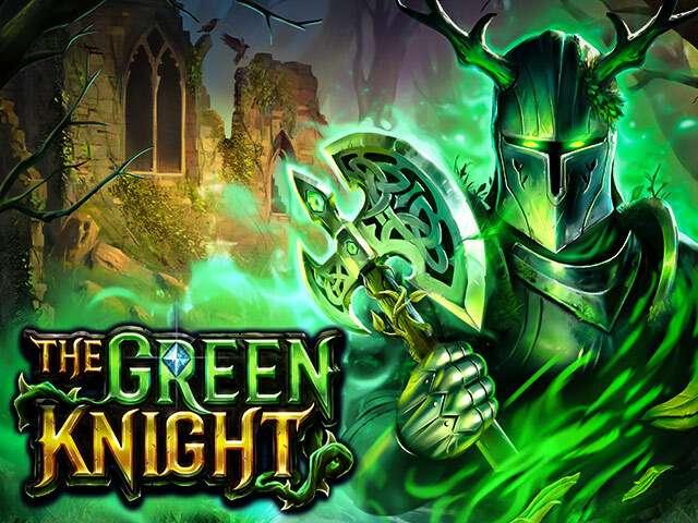 1win отзывы the green knight