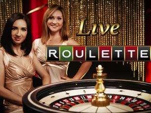 VIP Roulette 1win