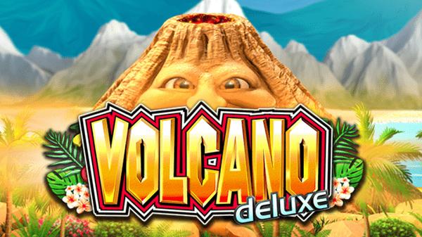 1 вин volcano игра